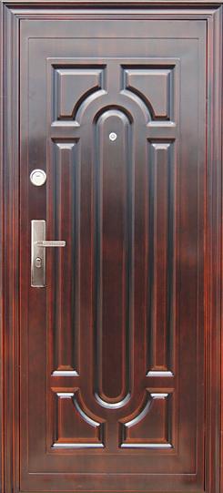 металлические двери фирмы тёплые двери
