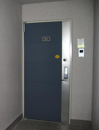 входные металлические двери в квартиру в фрязино